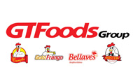 GT Foods Group